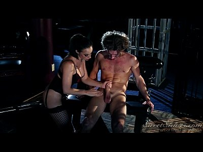 Fucking Domina Kink video: Shades of Kink Chanel Preston