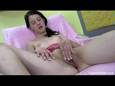 Www. Sax xxxxxx videos. com xvideos comjapan tunnel sex 3gp fuck yang girl to dog xxnxxx