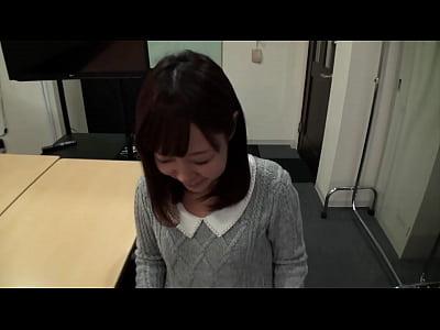 葉山美空ちゃんのシミ付き水玉パンティを貰える企画w