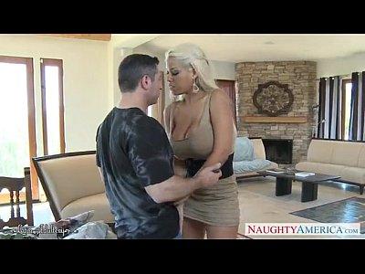 porno italiani anali porno gratis famose
