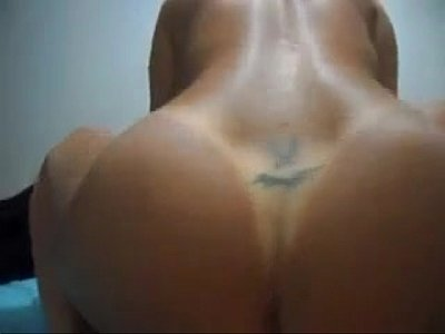 Videos Amateurs she is an expert riding cock