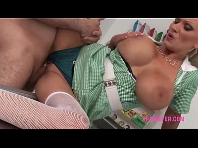 Tiny Teen whore with Gorgeous ass & with very s...