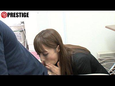 新人研修ビデオ!お客さ様のためにあそこの処理をする!巨乳がエロい!新人はどうする!? by|eroticjp.club|cUiPn5ea