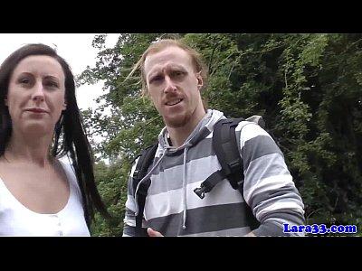 http://img-l3.xvideos.com/videos/thumbsll/2c/3d/24/2c3d246681bff6f4fff6e394df0b3f81/2c3d246681bff6f4fff6e394df0b3f81.3.jpg