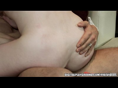 Cow girl fuck com 3gsexyükle geril fok dog korean pegaaarrr!!!!! rimmed 69 chachita