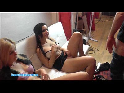 Sexi vedio kashmir il cane e la donna bf s xnxx girls and anima x mp 6