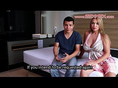 Tube Porno Fuck a swingers hot wife sexmex.xxx public service announcement