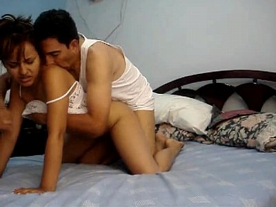 indian hot sister brother sex