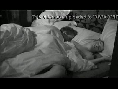 Videos Gayd gostosinho
