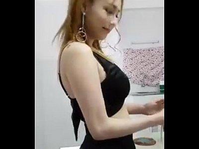 девочек, тайский, вьетнамский, кхмерский