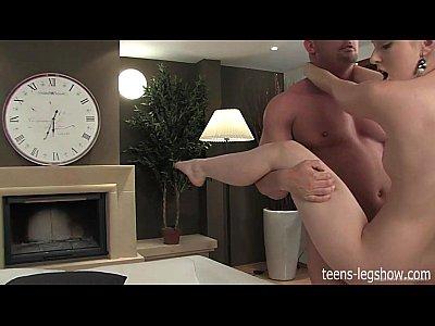 http://img-l3.xvideos.com/videos/thumbsll/2e/d6/3a/2ed63ab34c2b6154f1bdebacd0337811/2ed63ab34c2b6154f1bdebacd0337811.16.jpg