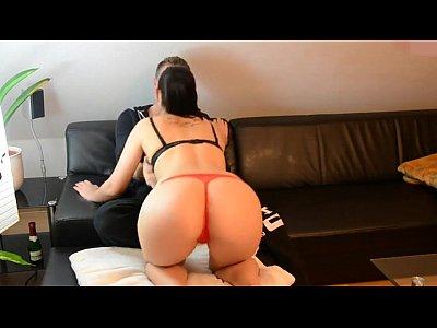 anal ebony le cine