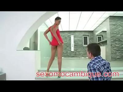 Cagna uomo horse girl sex mp4 vedios xxx xxxx hd india women faram