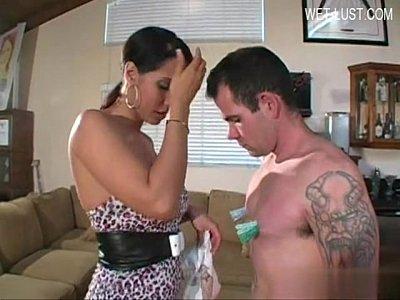 Cocksuck Homemade Outdoor video: Hot student oral orgasm
