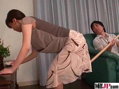 fuking a japanses girl