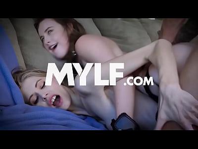 Exxxtrasmall Petite Brunette Teen Chichi Medina Scopata Grosso Cazzo