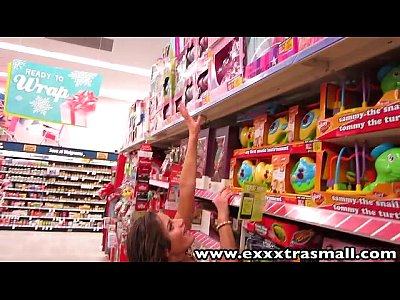 Exxxtrasmall صغيرة سمراء في سن المراهقة تشي تشي المدينة المنورة مارس الجنس الديك