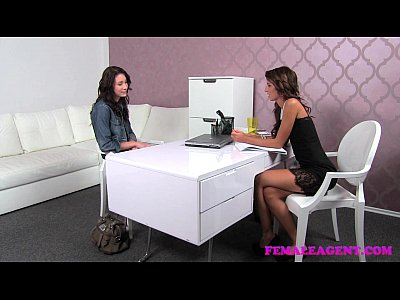 Xxx gril sex vidio com videoszoopornxxx Tier mit Mädchen cum in pussy zoosxex hd