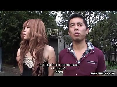 アジア犬吸引オフすべてfellas