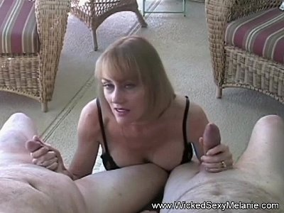 creampied gif pussy tits