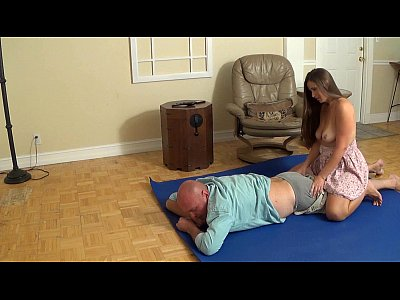 Madisin video: madisinmassageWMV