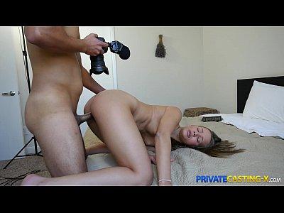 Menina para com Www.3x-video.com mansex femaldog jardim zoológico de sexo anemal garal sexy moves