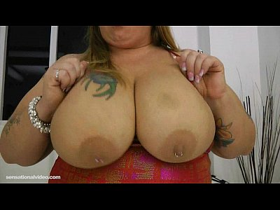 Videos Porno Hd busty bbw milf jenna divyne sucks huge cock