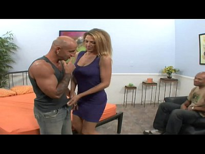 Bigblackcock Black Cuck video: Watch your wife Zoey taking a big cock hard