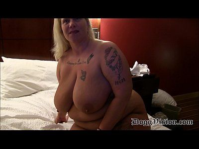 New bbw site kitty mcpherson big tits ice cube