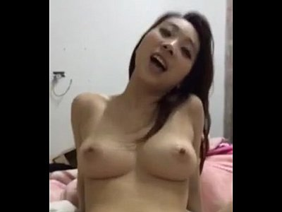 Mine asian girls fucking video found