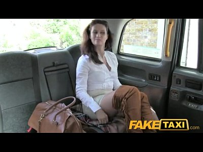 Videos X Sexo Fake taxi hot minx returns for rough anal more in ix-tube.pe.hu