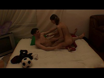 Full sex woman and horse girl hores x naughty c www 3x vidio come