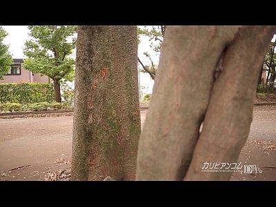 Les filles pisse sur la bite 3gp Xxx video usa hd nickey seren huge moaning japan