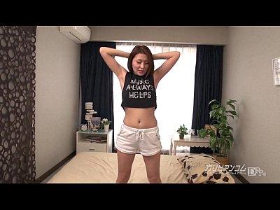 Woman on the top badmasty paravit seks мовис HD dog girl sexmovies dogfuckdgirl