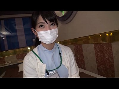 夜勤中にウトウトしてたら患者にレ●プされた美人看護師がヤバい…