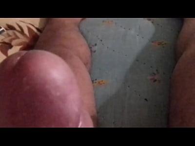 cock, fuck, masturbation, dick, big cock, biggest, di