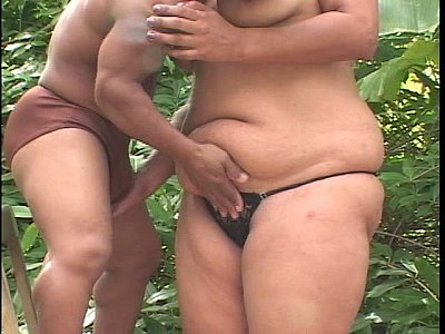 midget fuckin a girl
