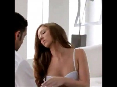 sucking asian castingcouch ferito