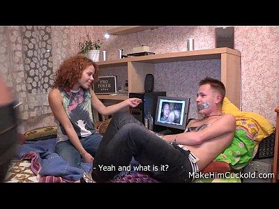 Humen pig sex com dowload xxx porn bursr.com bluefilmscat hamster zoofila
