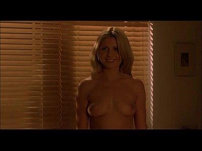 Jessica boehrs nude euro trip 2004 4