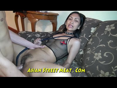 Super fuckin silly fit firm and brown
