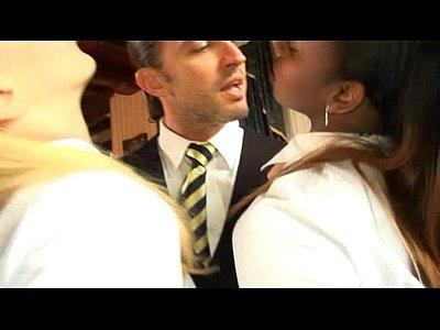 Young.Harlots.In.Detention(DVDRiP)(www.pornorip... | Video Make Love