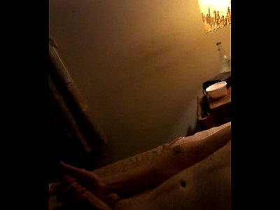 sex, jerkoff, straight, teaser, big cock, big dick, soloboy, notgay