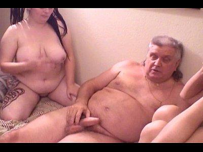 Chubby video: BBW netvideogirls