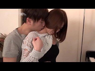Tits Babe Cute video: playful former music teacher masturbate- Narumi Ayase