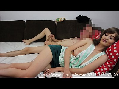 Extreme taboo and fetish videos