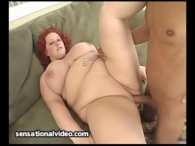 enorme tit redhead scopa ramons cazzo enorme