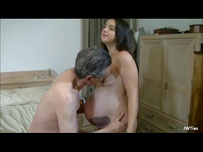 free pregnant porno videos - I love pregant · video: i love pregant