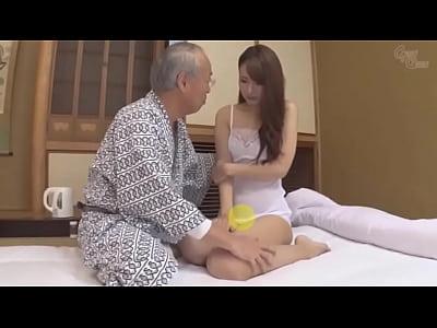 日本語、美容妻%7無料完全HDの3aはhttpff%の若者www.linkbabes.comFzx7Z