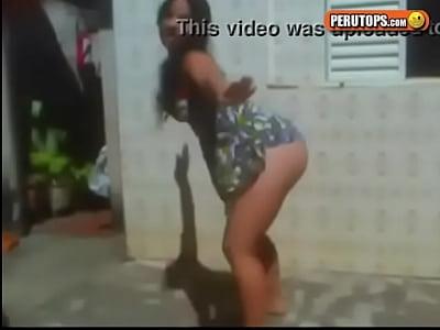 LAS PUTAS MAS BONITAS BUSCANDO PUTAS XXX